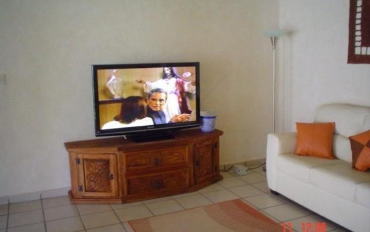 Foto de casa en venta en  , san alberto, saltillo, coahuila de zaragoza, 1710850 No. 23