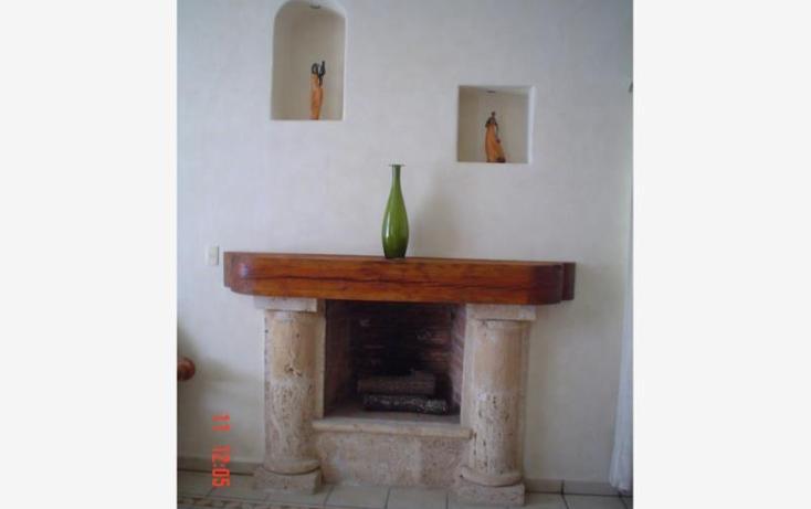 Foto de casa en venta en  , san alberto, saltillo, coahuila de zaragoza, 1710850 No. 24