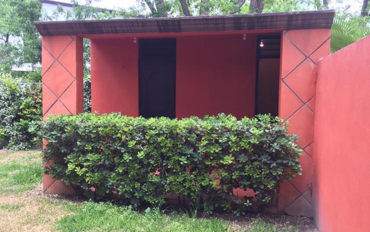 Foto de casa en renta en  , san alberto, saltillo, coahuila de zaragoza, 1824970 No. 06