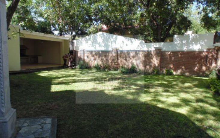 Foto de casa en renta en, san alberto, saltillo, coahuila de zaragoza, 1843524 no 03