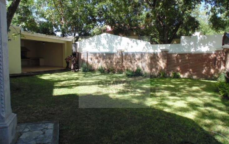 Foto de casa en renta en  , san alberto, saltillo, coahuila de zaragoza, 1843524 No. 03