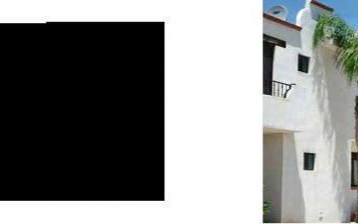 Foto de departamento en renta en, san alberto, saltillo, coahuila de zaragoza, 1962537 no 02