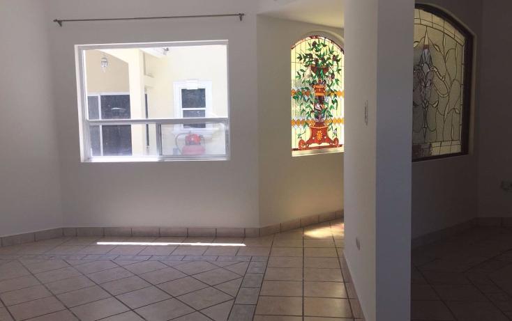 Foto de casa en renta en  , san alberto, saltillo, coahuila de zaragoza, 3425754 No. 04