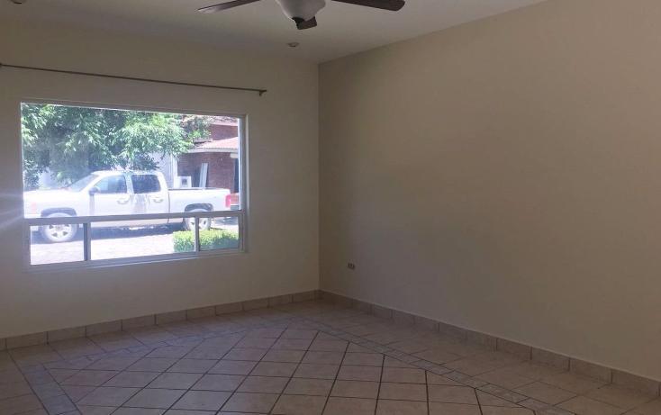 Foto de casa en renta en  , san alberto, saltillo, coahuila de zaragoza, 3425754 No. 06