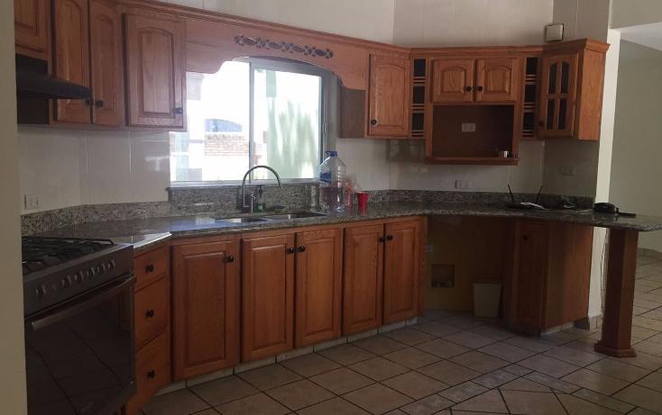 Foto de casa en renta en  , san alberto, saltillo, coahuila de zaragoza, 3425754 No. 11
