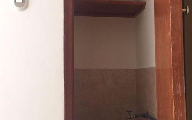 Foto de casa en renta en  , san alberto, saltillo, coahuila de zaragoza, 3425754 No. 13