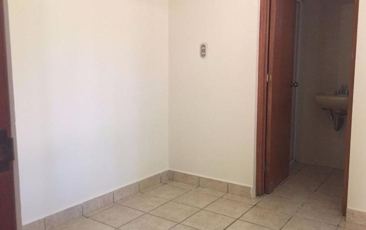 Foto de casa en renta en  , san alberto, saltillo, coahuila de zaragoza, 3425754 No. 14