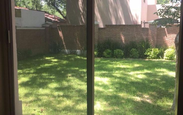 Foto de casa en renta en  , san alberto, saltillo, coahuila de zaragoza, 3425754 No. 15