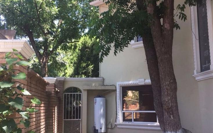 Foto de casa en renta en  , san alberto, saltillo, coahuila de zaragoza, 3425754 No. 19