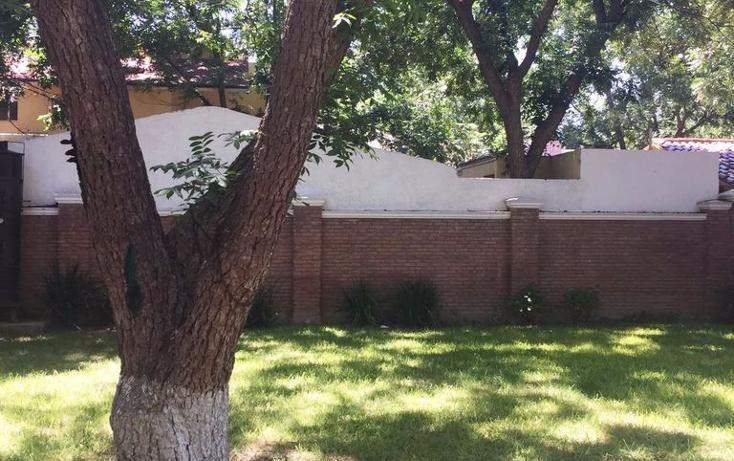 Foto de casa en renta en  , san alberto, saltillo, coahuila de zaragoza, 3425754 No. 22
