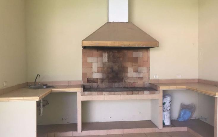 Foto de casa en renta en  , san alberto, saltillo, coahuila de zaragoza, 3425754 No. 24