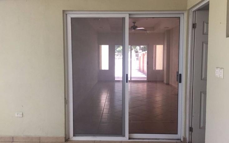 Foto de casa en renta en  , san alberto, saltillo, coahuila de zaragoza, 3425754 No. 26