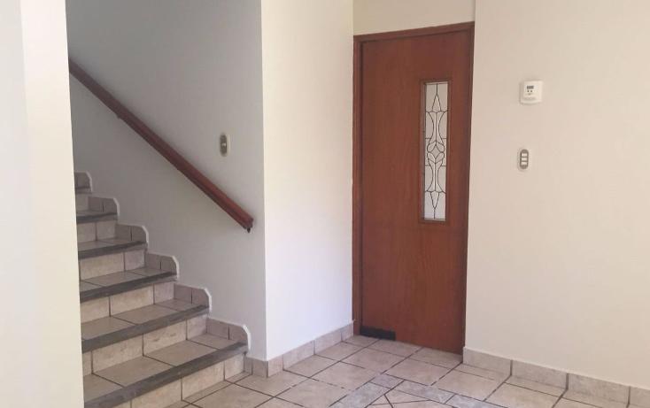 Foto de casa en renta en  , san alberto, saltillo, coahuila de zaragoza, 3425754 No. 27