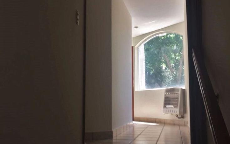 Foto de casa en renta en  , san alberto, saltillo, coahuila de zaragoza, 3425754 No. 28