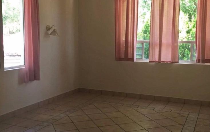 Foto de casa en renta en  , san alberto, saltillo, coahuila de zaragoza, 3425754 No. 30