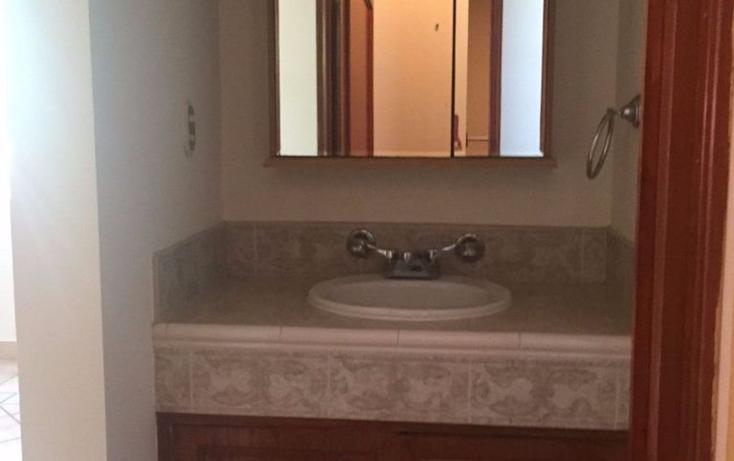 Foto de casa en renta en  , san alberto, saltillo, coahuila de zaragoza, 3425754 No. 32
