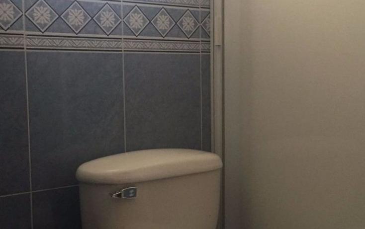 Foto de casa en renta en  , san alberto, saltillo, coahuila de zaragoza, 3425754 No. 35