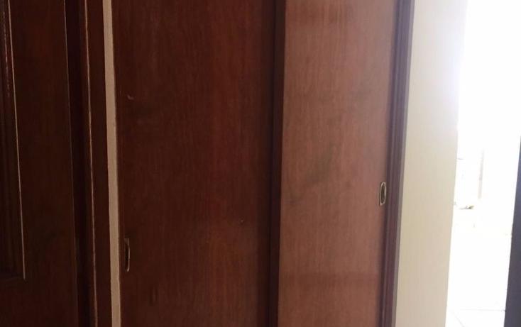 Foto de casa en renta en  , san alberto, saltillo, coahuila de zaragoza, 3425754 No. 36