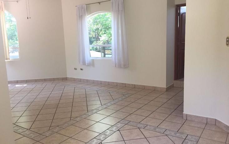 Foto de casa en renta en  , san alberto, saltillo, coahuila de zaragoza, 3425754 No. 37