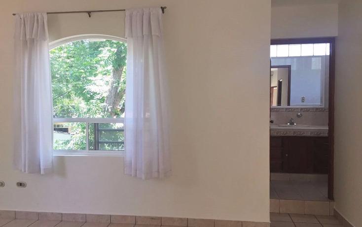 Foto de casa en renta en  , san alberto, saltillo, coahuila de zaragoza, 3425754 No. 38