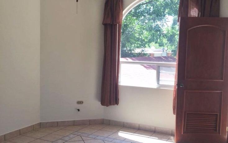 Foto de casa en renta en  , san alberto, saltillo, coahuila de zaragoza, 3425754 No. 46