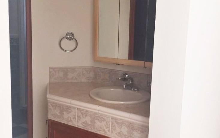 Foto de casa en renta en  , san alberto, saltillo, coahuila de zaragoza, 3425754 No. 47