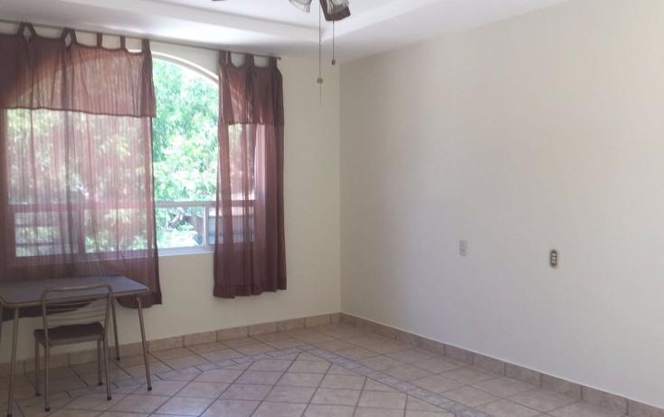 Foto de casa en renta en  , san alberto, saltillo, coahuila de zaragoza, 3425754 No. 48