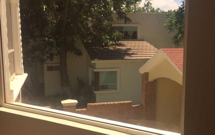Foto de casa en renta en  , san alberto, saltillo, coahuila de zaragoza, 3425754 No. 49