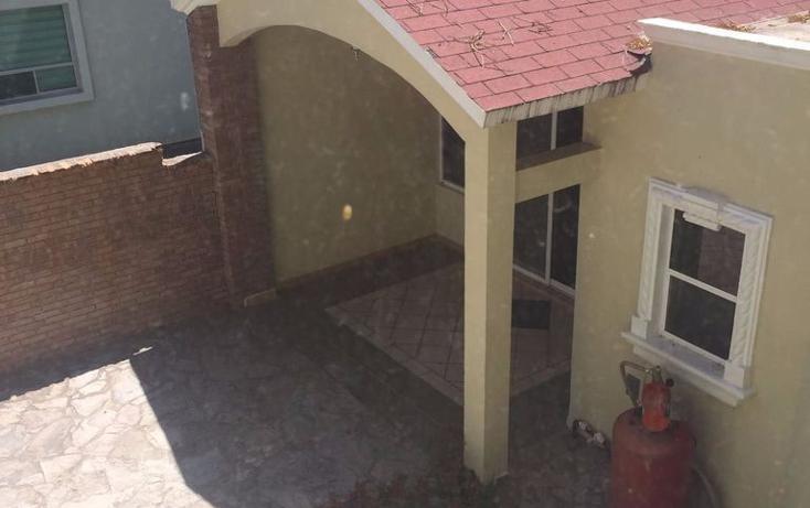Foto de casa en renta en  , san alberto, saltillo, coahuila de zaragoza, 3425754 No. 50