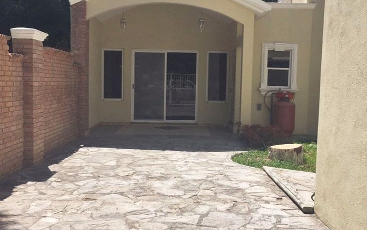 Foto de casa en renta en  , san alberto, saltillo, coahuila de zaragoza, 3425754 No. 51
