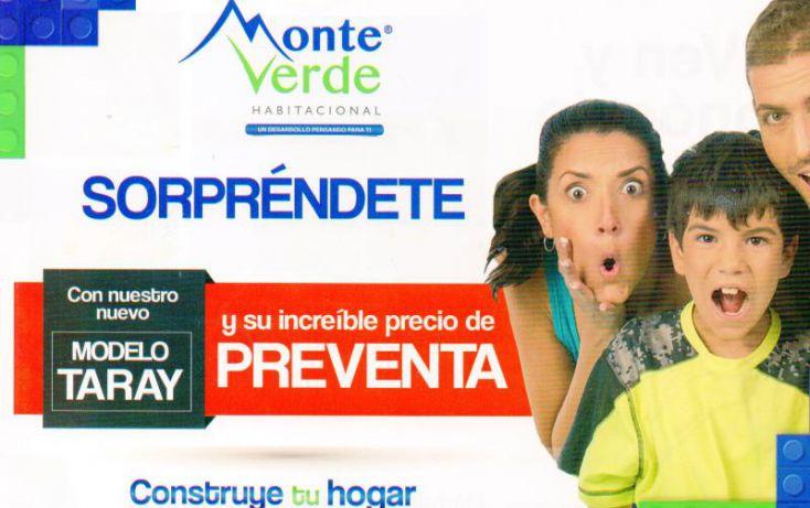 Foto de departamento en venta en san alejandro 2000, renato vega, mazatlán, sinaloa, 1238817 no 01