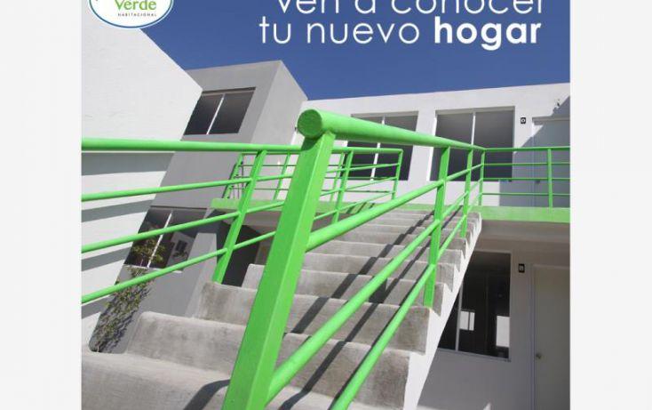 Foto de departamento en venta en san alejandro 2000, renato vega, mazatlán, sinaloa, 1238817 no 04