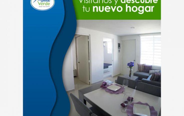 Foto de departamento en venta en san alejandro 2000, renato vega, mazatlán, sinaloa, 1238817 no 05