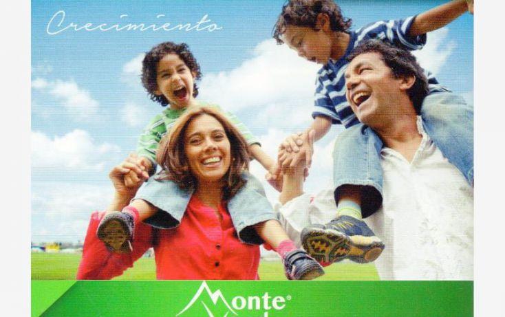 Foto de departamento en venta en san alejandro 2000, renato vega, mazatlán, sinaloa, 1355973 no 01
