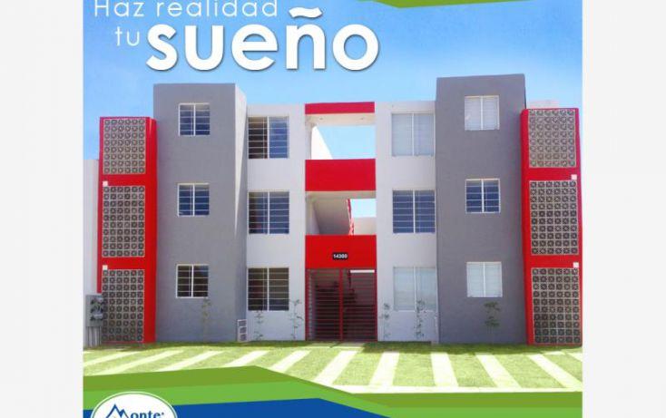 Foto de departamento en venta en san alejandro 2000, renato vega, mazatlán, sinaloa, 1355973 no 02