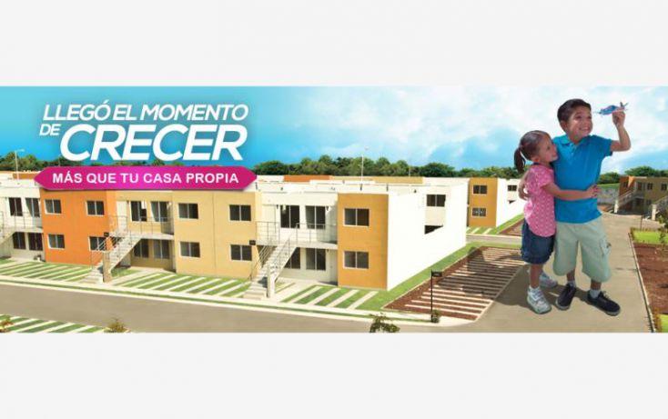 Foto de departamento en venta en san alejandro 2000, renato vega, mazatlán, sinaloa, 1355973 no 03