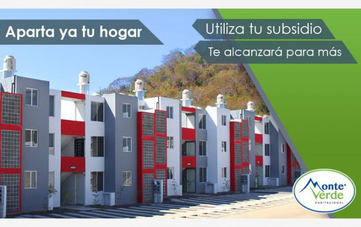 Foto de departamento en venta en san alejandro 2000, renato vega, mazatlán, sinaloa, 1355973 no 04