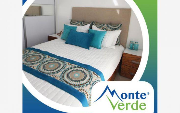 Foto de departamento en venta en san alejandro 2000, renato vega, mazatlán, sinaloa, 1355973 no 05
