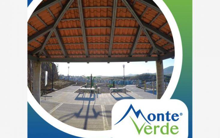 Foto de departamento en venta en san alejandro 2000, renato vega, mazatlán, sinaloa, 1355973 no 06
