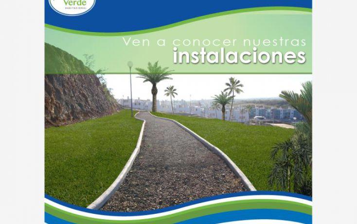Foto de departamento en venta en san alejandro 2000, renato vega, mazatlán, sinaloa, 1355973 no 07