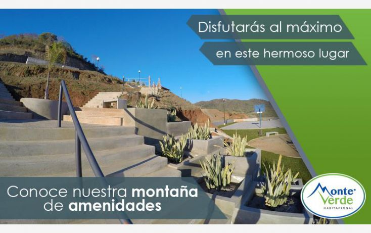 Foto de departamento en venta en san alejandro 2000, renato vega, mazatlán, sinaloa, 1355973 no 08