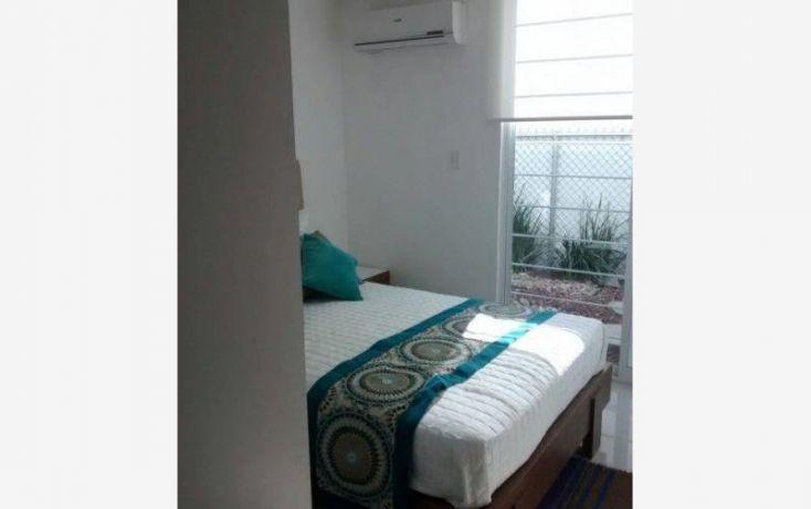 Foto de departamento en venta en san alejandro 2000, renato vega, mazatlán, sinaloa, 1355973 no 09