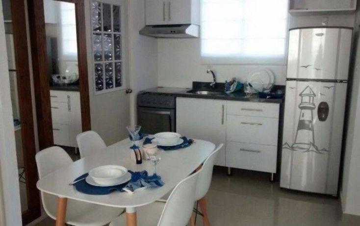 Foto de departamento en venta en san alejandro 2000, renato vega, mazatlán, sinaloa, 1355973 no 11