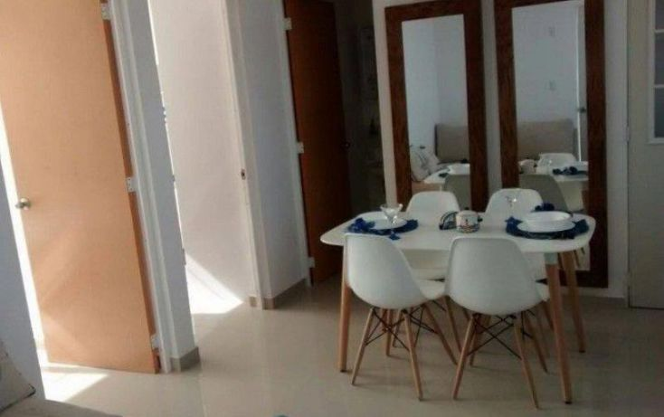 Foto de departamento en venta en san alejandro 2000, renato vega, mazatlán, sinaloa, 1355973 no 12