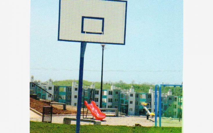 Foto de departamento en venta en san alejandro 2000, renato vega, mazatlán, sinaloa, 1355973 no 18