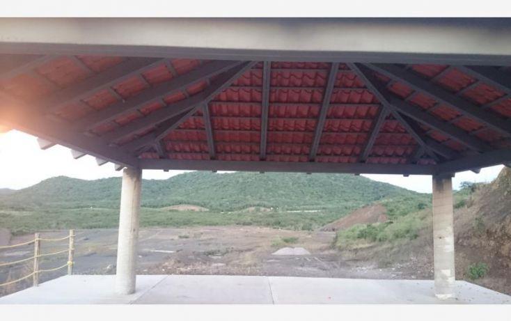 Foto de departamento en venta en san alejandro 2000, renato vega, mazatlán, sinaloa, 1355973 no 21