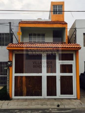 Foto de casa en condominio en venta en san alejo , ex rancho san dimas, san antonio la isla, méxico, 975325 No. 01