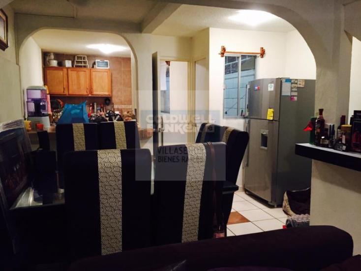 Foto de casa en condominio en venta en san alejo , ex rancho san dimas, san antonio la isla, méxico, 975325 No. 03