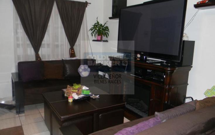 Foto de casa en condominio en venta en san alejo , ex rancho san dimas, san antonio la isla, méxico, 975325 No. 09