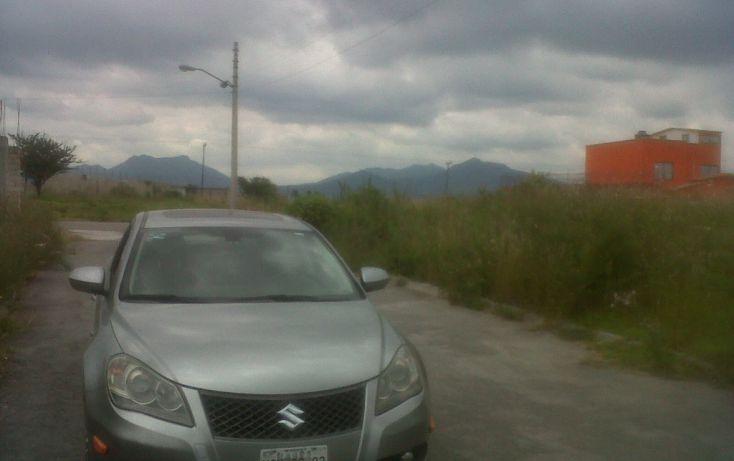 Foto de terreno habitacional en venta en san alejo lote 128 mz33, san francisco tepojaco, cuautitlán izcalli, estado de méxico, 1707994 no 03